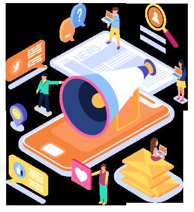 digital-marketing-testimonials-reviews