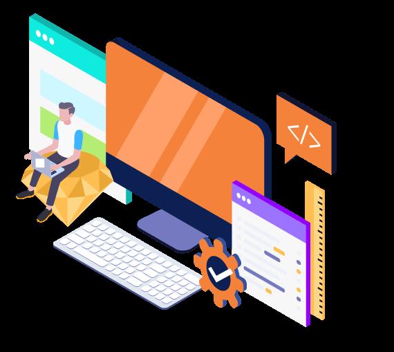 web designer developer jobs openings bangalore