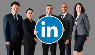 How companies and professionals can use LinkedIn for success