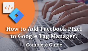 how to add facebook pixel to google tag manager