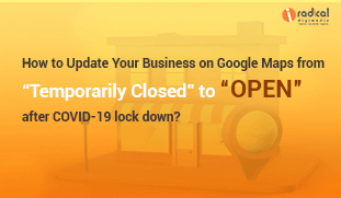"""How To Update Google My Business from """"Temporarily Closed"""" to """"Open""""?"""