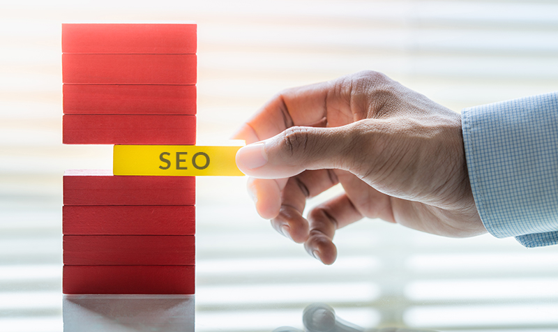 How to Choose an SEO Consultant