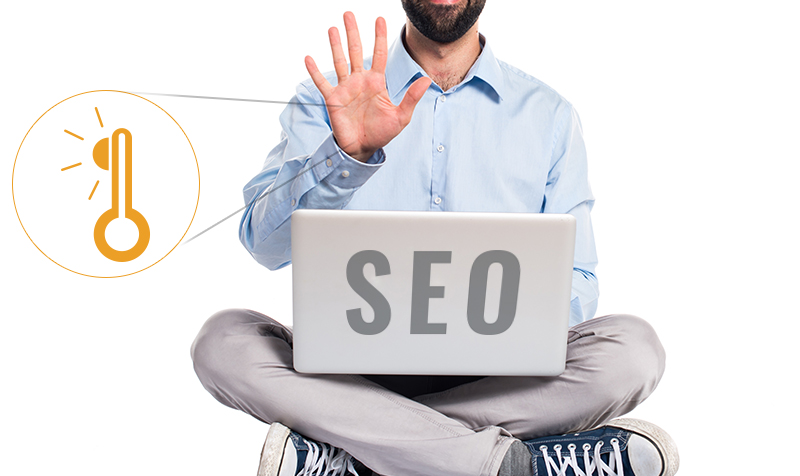 5 Major Benefit of hiring an SEO company
