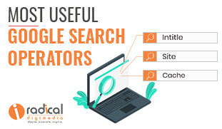 Google Search Operators List 2020 | Top 15 Google Search Tips & Tricks