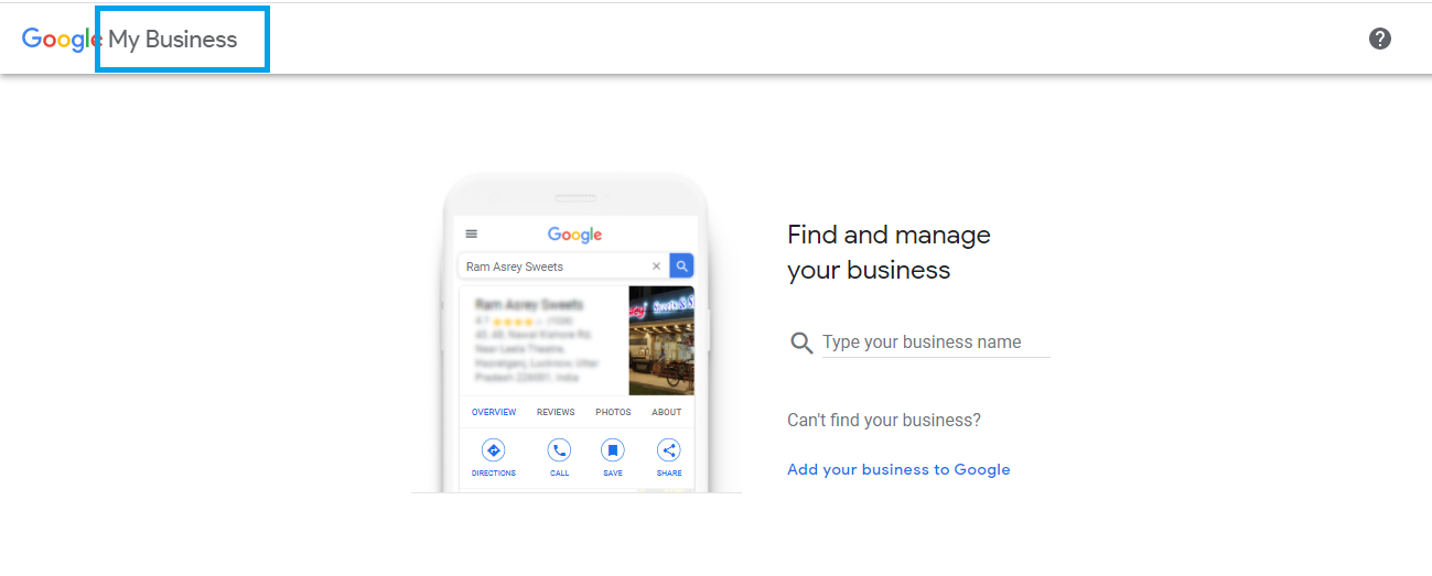 Business-rebranding-on-Google-My-Business-1