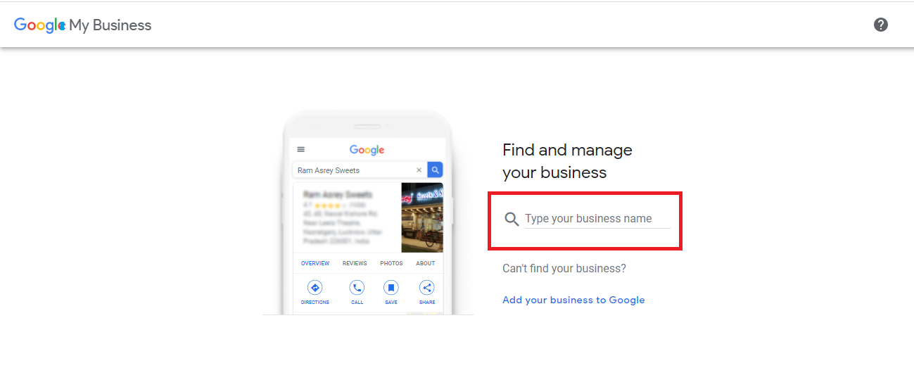 Changing-business-details-on-Google-My-Business-1