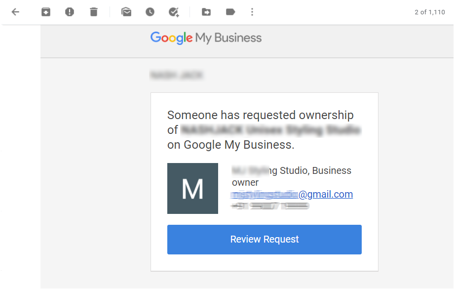 Claiming-business-on-Google-My-Business-1