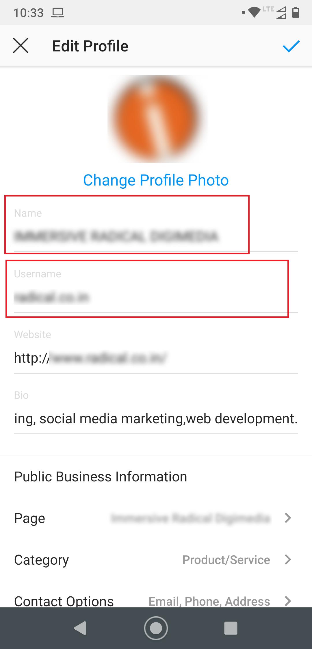 Instagram-Edit-Profile-2