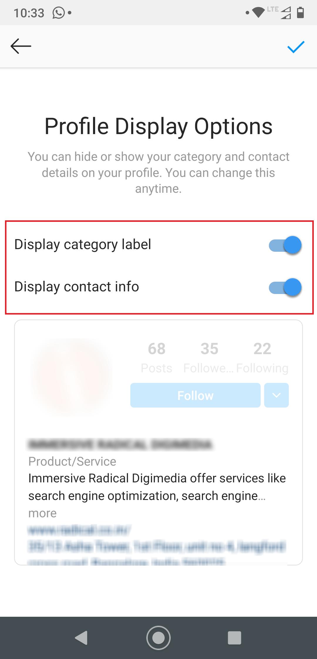 Instagram-Edit-Profile-4