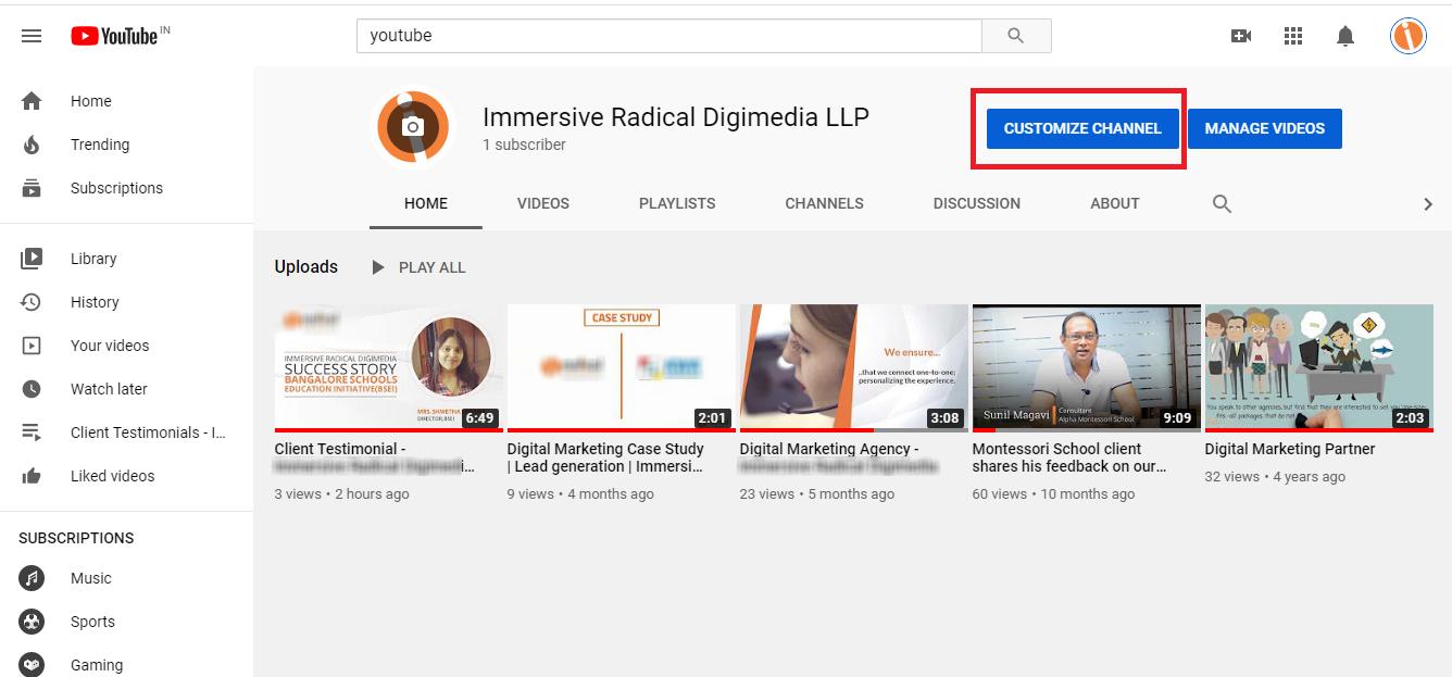 Youtube-Edit-Profile-1